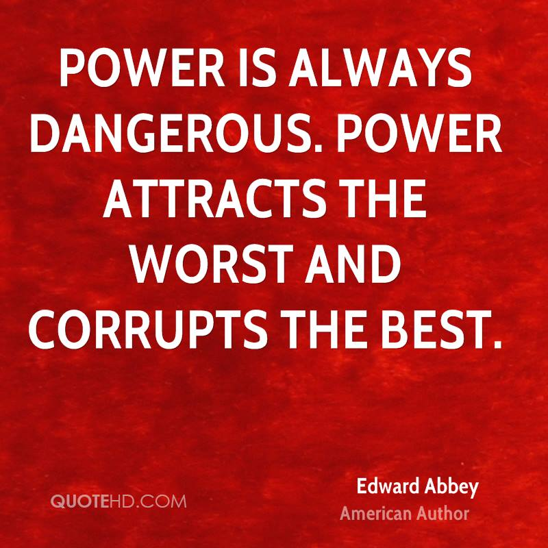Quotes About Power Pleasing Httpwww.quotehdimagequotesauthors74Edwardabbeyauthor . Review