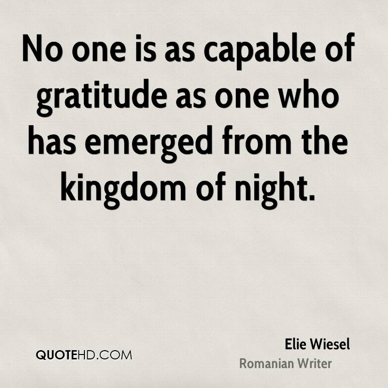 Night By Elie Wiesel Quotes New Elie Wiesel Quotes  Quotehd