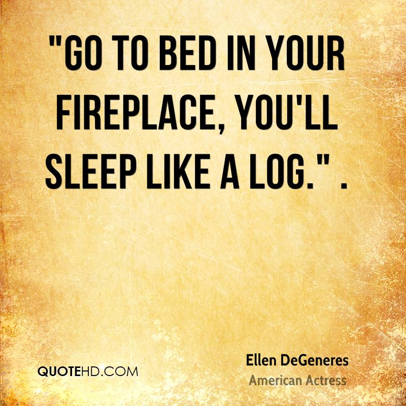 Fireplace Quotes - Page 1 | QuoteHD