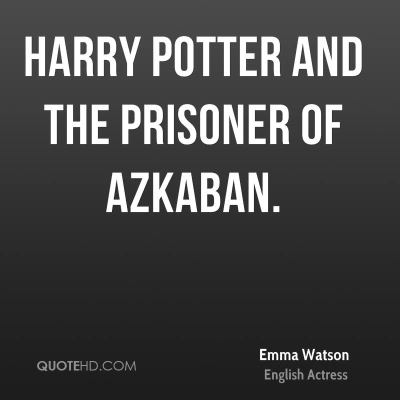 emma watson quotes quotehd