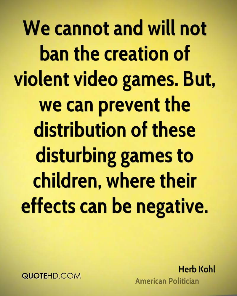 Research: Violent video games are not as harmful as you may believe - TechAddiction