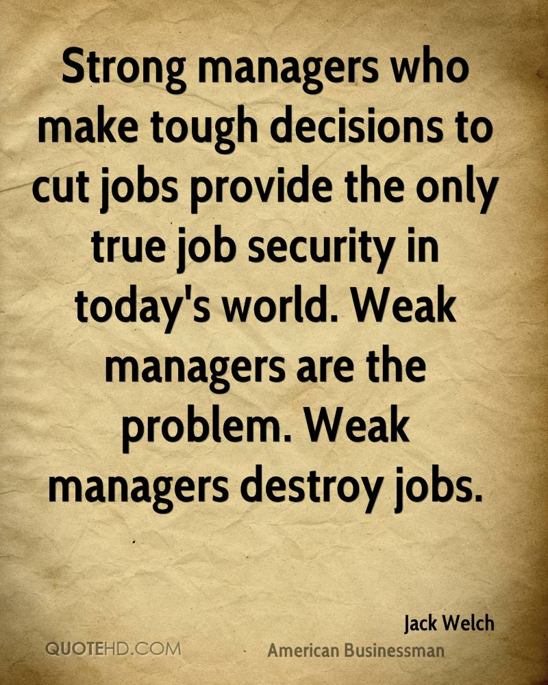 Jack Welch Quotes Alluring Jack Welch Quotes  Quotehd