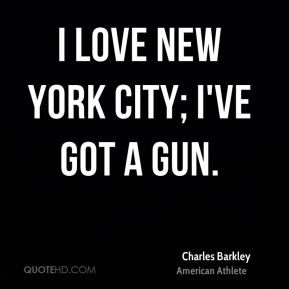 I Love You New York Quotes : Quotes I Love New York