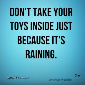 Toys Quotes Page 7 Quotehd