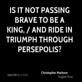 Persepolis Quotes Page 1 Quotehd
