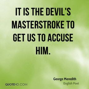 Masterstroke Quotes - Page 1 | QuoteHD