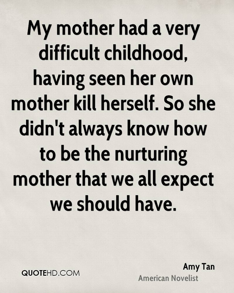 amy tan quotes quotehd