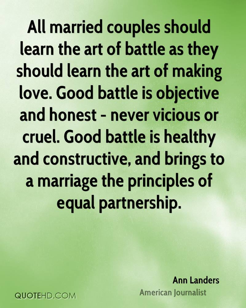 love quotes for married couples quotesgram