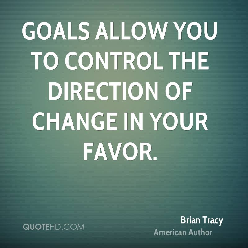 brian-tracy-brian-tracy-goals-allow-you-to-control-the-direction-of.jpg