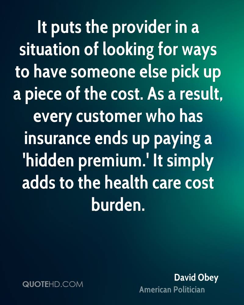 Health Care Quotes Health Care Inspiring Quote  The Best Collection Of Quotes