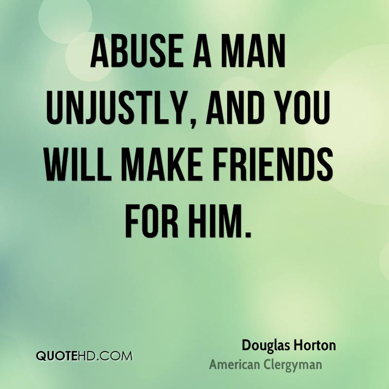 Abuse Quotes: Quotes About Abusive Men. QuotesGram