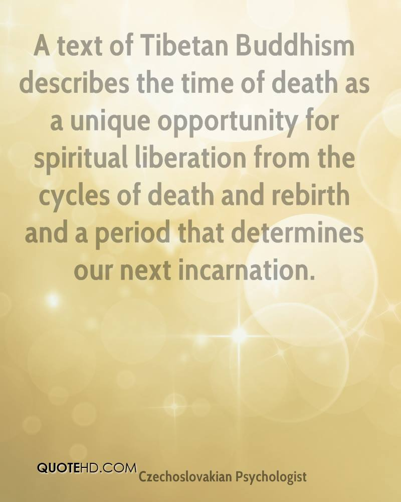Buddhist Quotes On Death Stanislav Grof Death Quotes  Quotehd