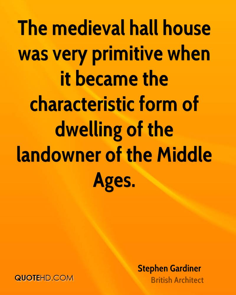 Medieval Times Quotes: Quotes From The Medieval Ages. QuotesGram
