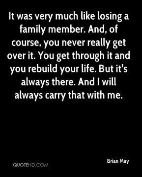 Losing A Family Member Quotes Quotesgram. Life Quotes Kendrick Lamar. Xmas Quotes For Him. Friendship Quotes And Pics. Marilyn Monroe Quotes Quotes. Family Quotes Quotes. Family Quotes For Wall Decor. Kid Cudi Quotes To Live By. Short Quotes Funny Quotes