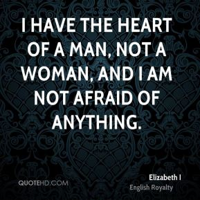 i am not that woman by I am a dance mum not the sweet, 'isn't my kid cute' kind, but the kind you would see on a reality show and have to watch with your mouth agape  i am that woman .
