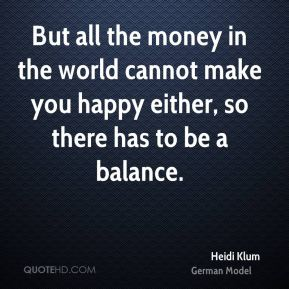 money can not make you happy If money doesn't make you happy then you probably aren't spending it right elizabeth w dunn university of british columbia daniel t gilbert.