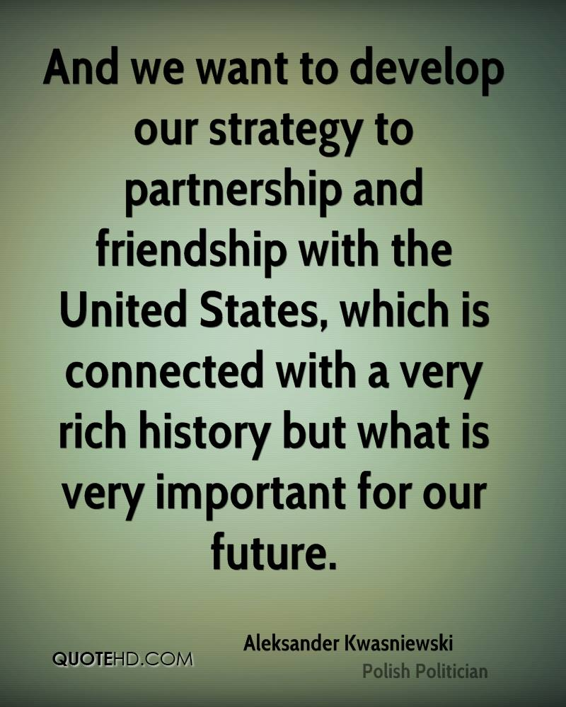 friendship is very important I think friendship is more important than love, but that love that grows out of  friendship is the very best of all - jane green quotes from brainyquotecom.