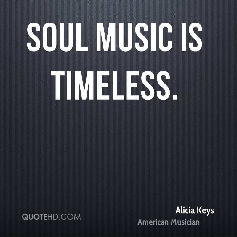 Alicia Keys Music Quotes Quotehd