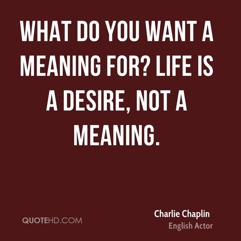 Inspirational Quotes About Desire. QuotesGram |Desire Life Quotes