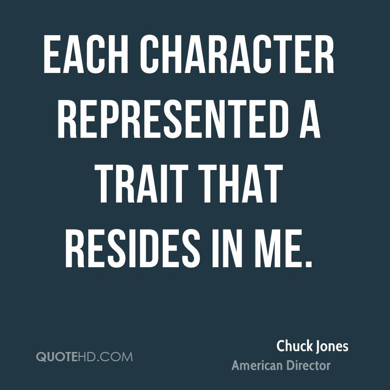 Character Quotes: Character Trait Quotes. QuotesGram
