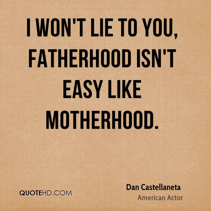 Fatherhood Quotes Page 60 QuoteHD Enchanting Fatherhood Quotes
