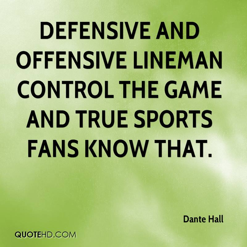 sports fans quotes quotes