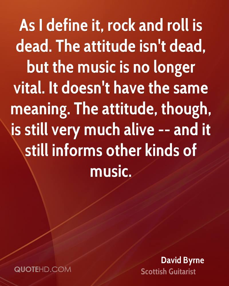 searching for the definition of music Simply put, secular music is any music not written for the church this lesson will examine the history of this important musical genre and look at.