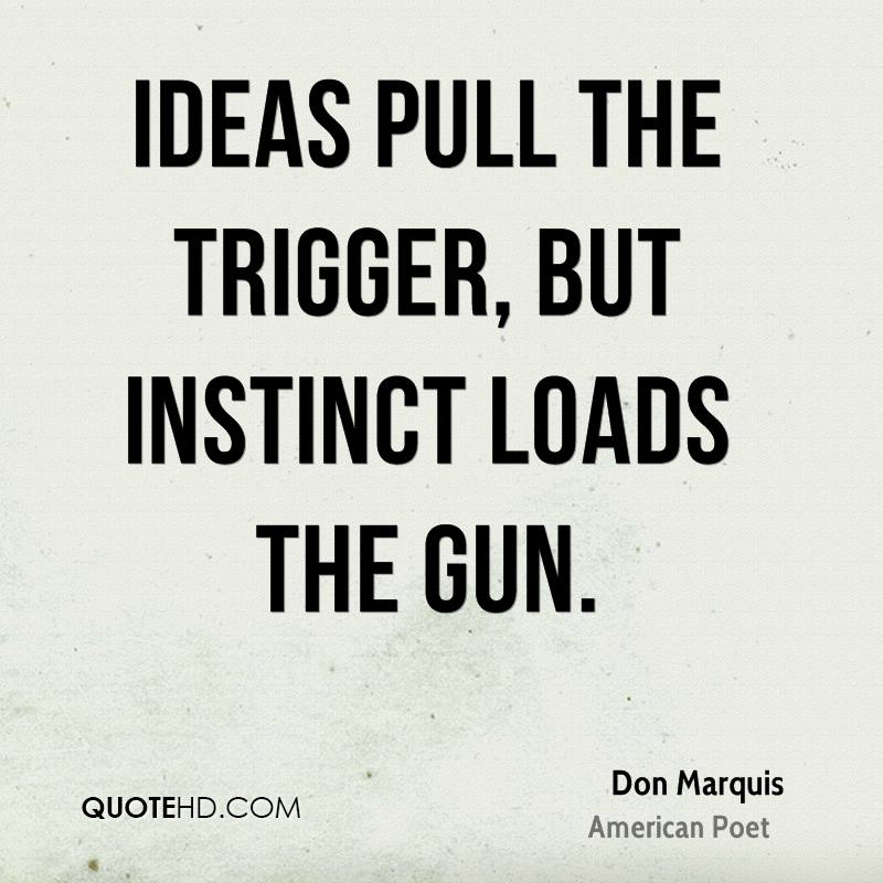 don marquis quotes quotehd