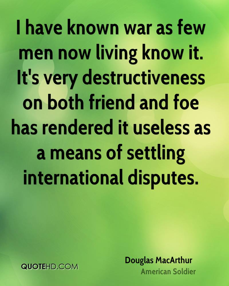 Quotes About Money And Friendship Quotes For Friendship War War Quotes Best Famous Quotations About