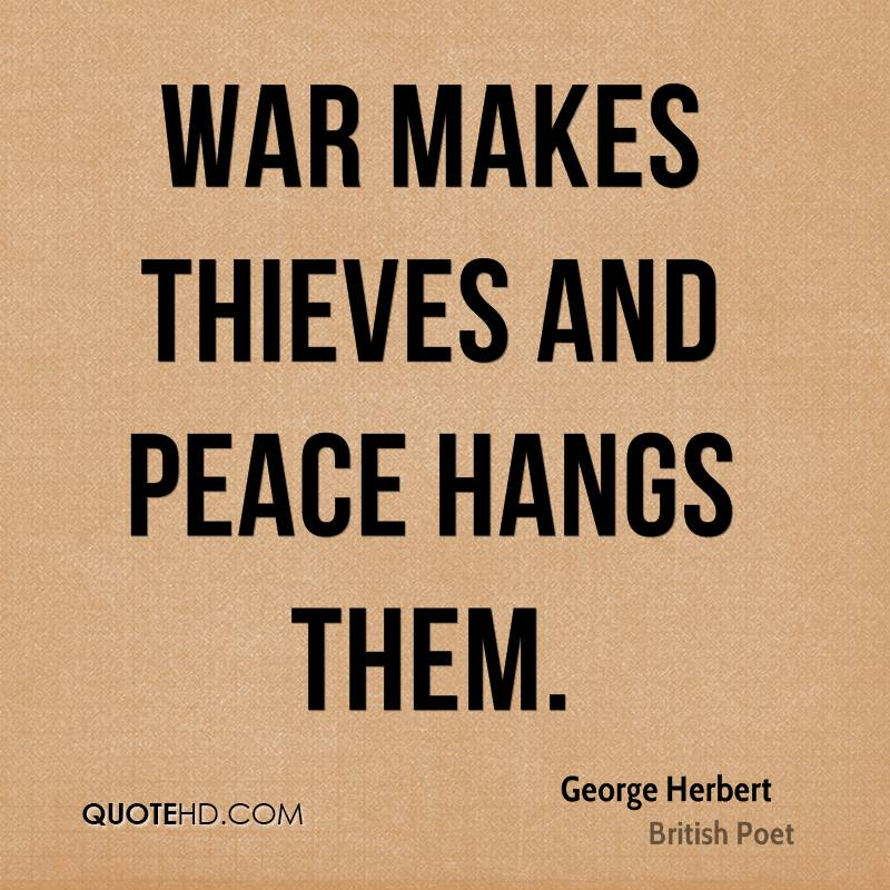 Quotes On War: War And Peace Quotes. QuotesGram