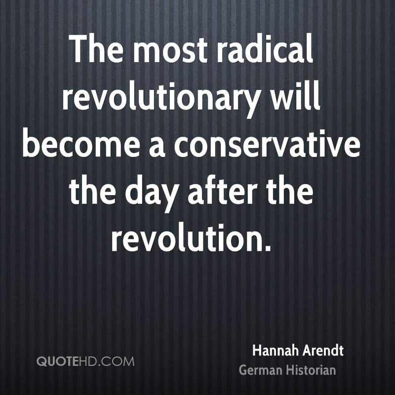 the radical revolution In what ways did the end of the old order moves the french revolution toward a more radical phase where did the people of france storm in during the beginning of revolution what is the history of french revolution.