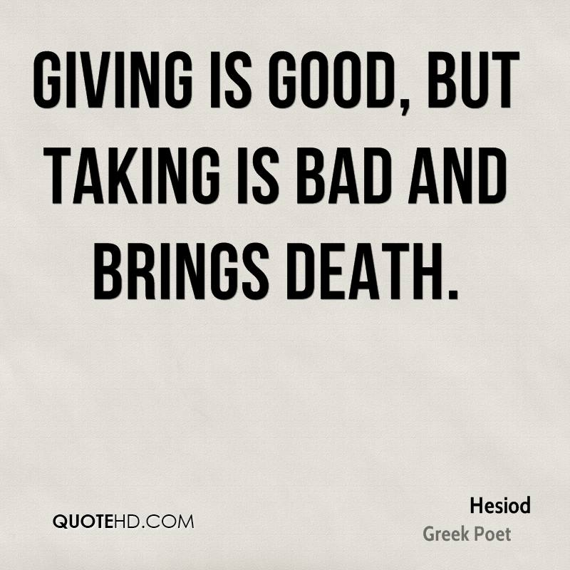 giving is beneficial On november 17, 1991, detroit lions offensive guard mike utley (#60) was paralyzed during an nfl game against the los angeles rams at the silverdome in detroit, mi mikes courageous thumbs up.