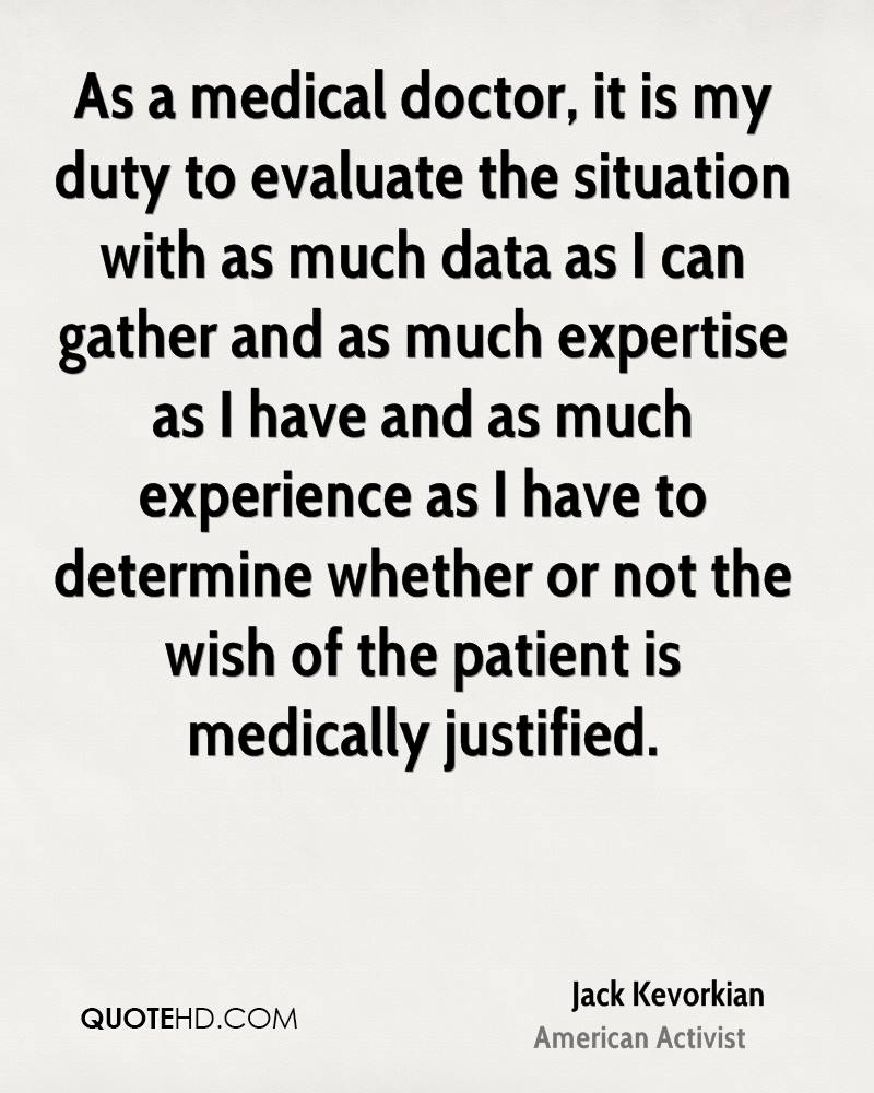 Jack Kevorkian Quotes Jack Kevorkian Medical Quotes  Quotehd