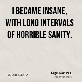 edgar allan poe quotes quotehd