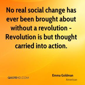 Social Change Quotes Mesmerizing Social Change Quotes  Page 1  Quotehd