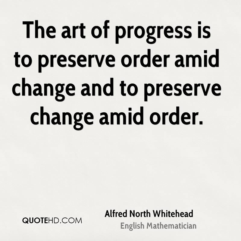 alfred north whitehead quotes - photo #4