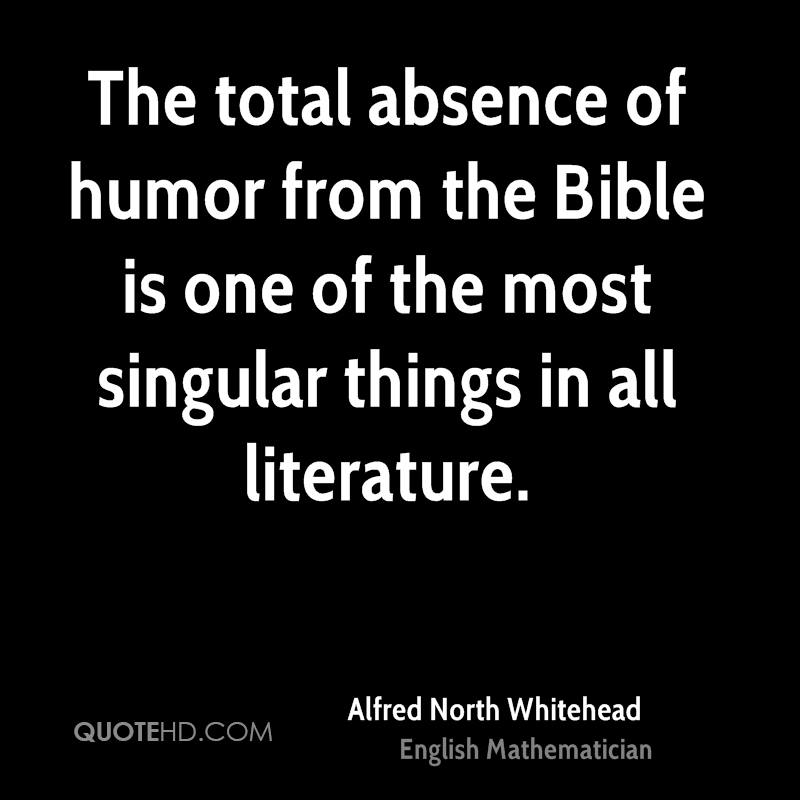 alfred north whitehead quotes - photo #7