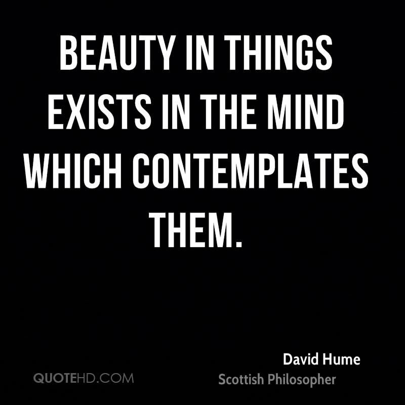 a biography and life work of david hume scottish philosopher Biography hume was born in there, a few years afterwards, david hume ruined philosophy and ↑ cited in ramsays reminiscences of scottish life and.