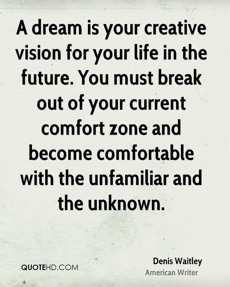 Unknown Quotes About Life Denis Waitley Life Quotes  Quotehd