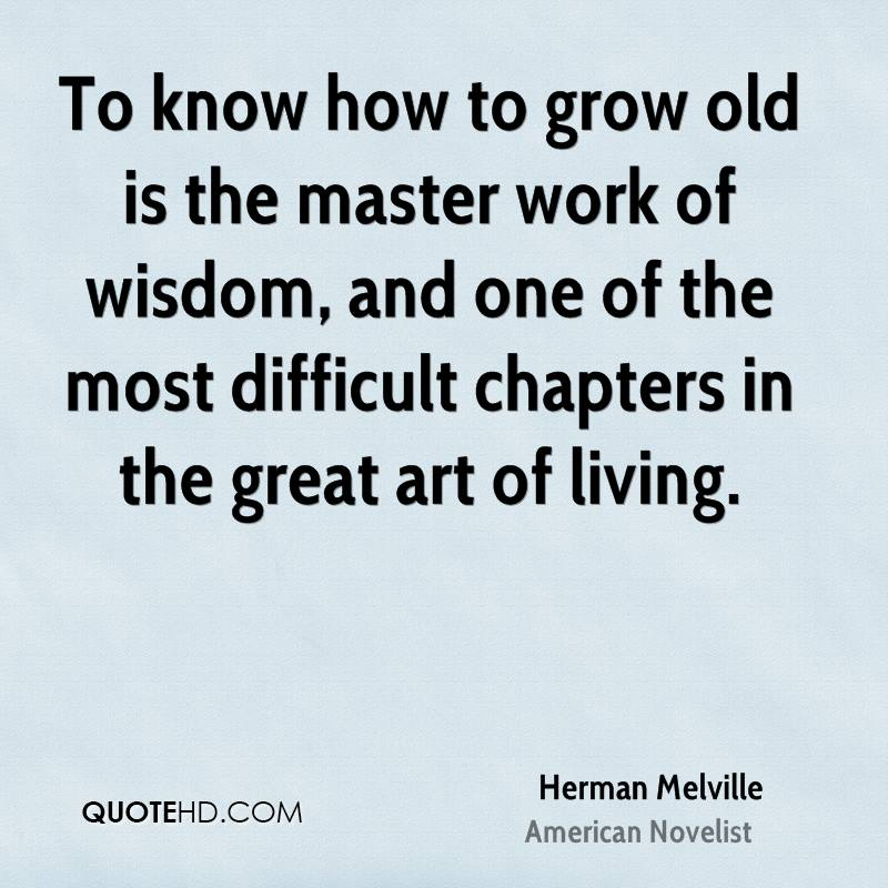 how to grow old We all have to grow old it is a fact of life, and one that all of us must face some people seem to have taken up the challenge of growing old gracefully, and.