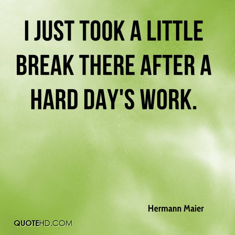 Hermann Maier Quotes | QuoteHD