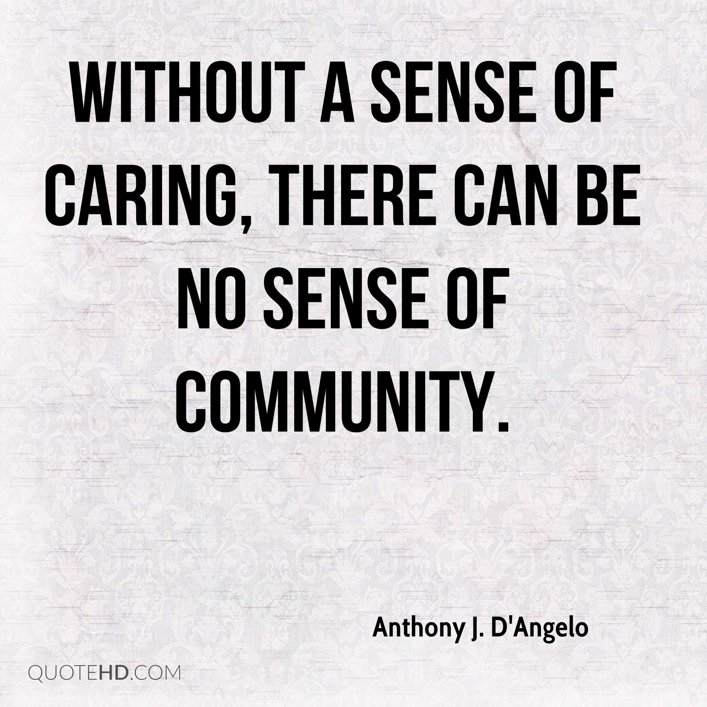 Quotes About Caring Www.quotehdimagequotesauthors78Anthonyjda.