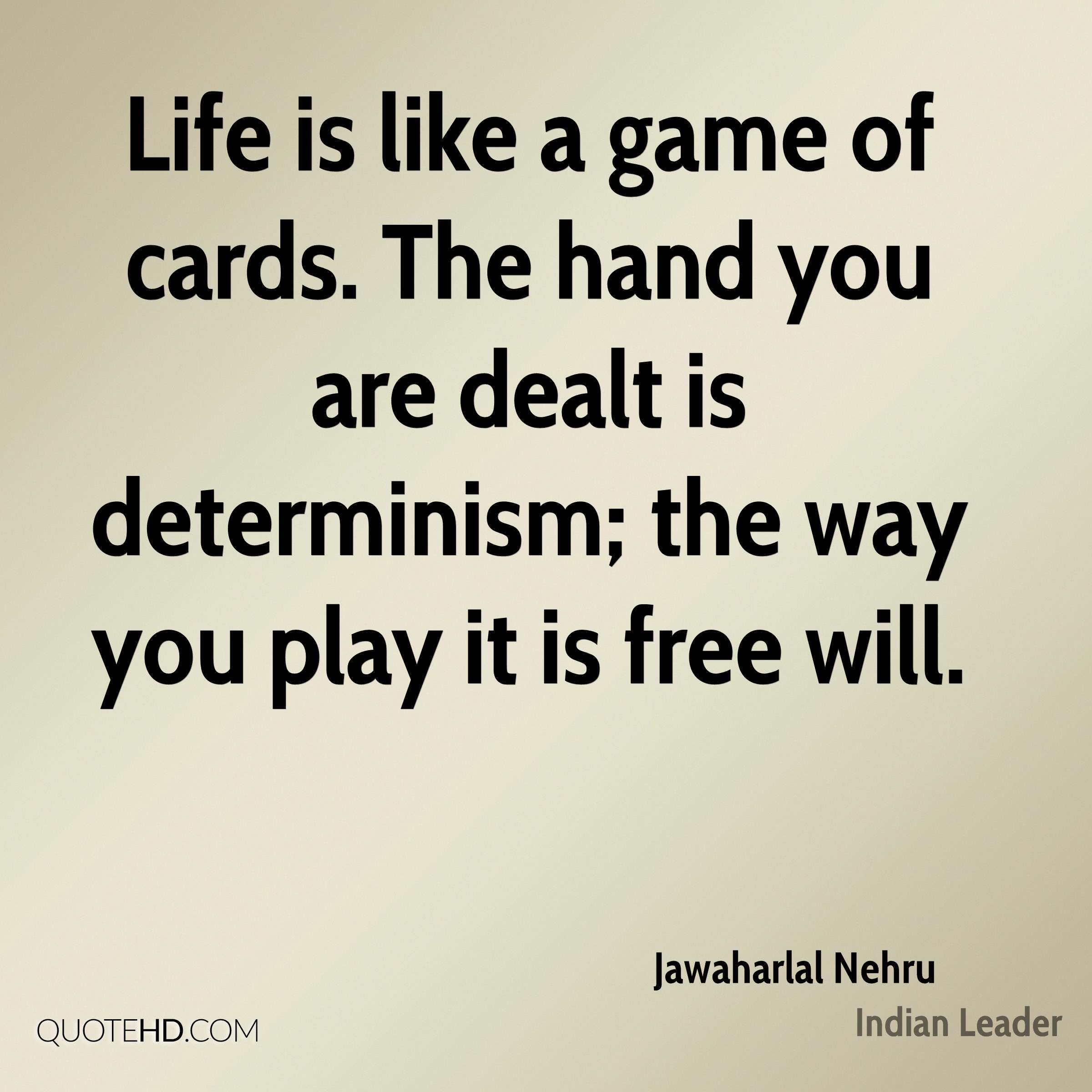 Free Quotes About Life Jawaharlal Nehru Quotes  Quotehd