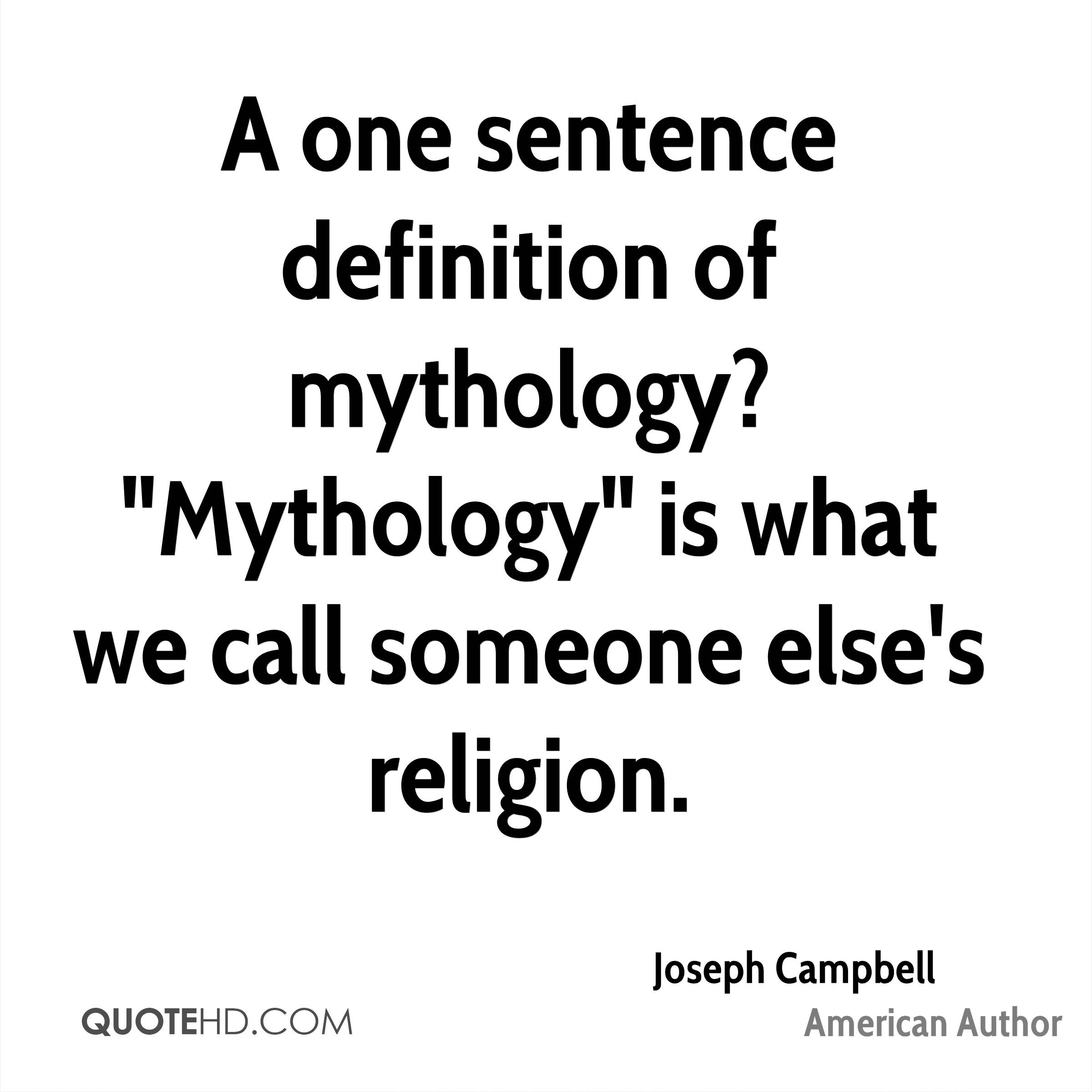 Quotes Definition Joseph Campbell Quotes  Quotehd