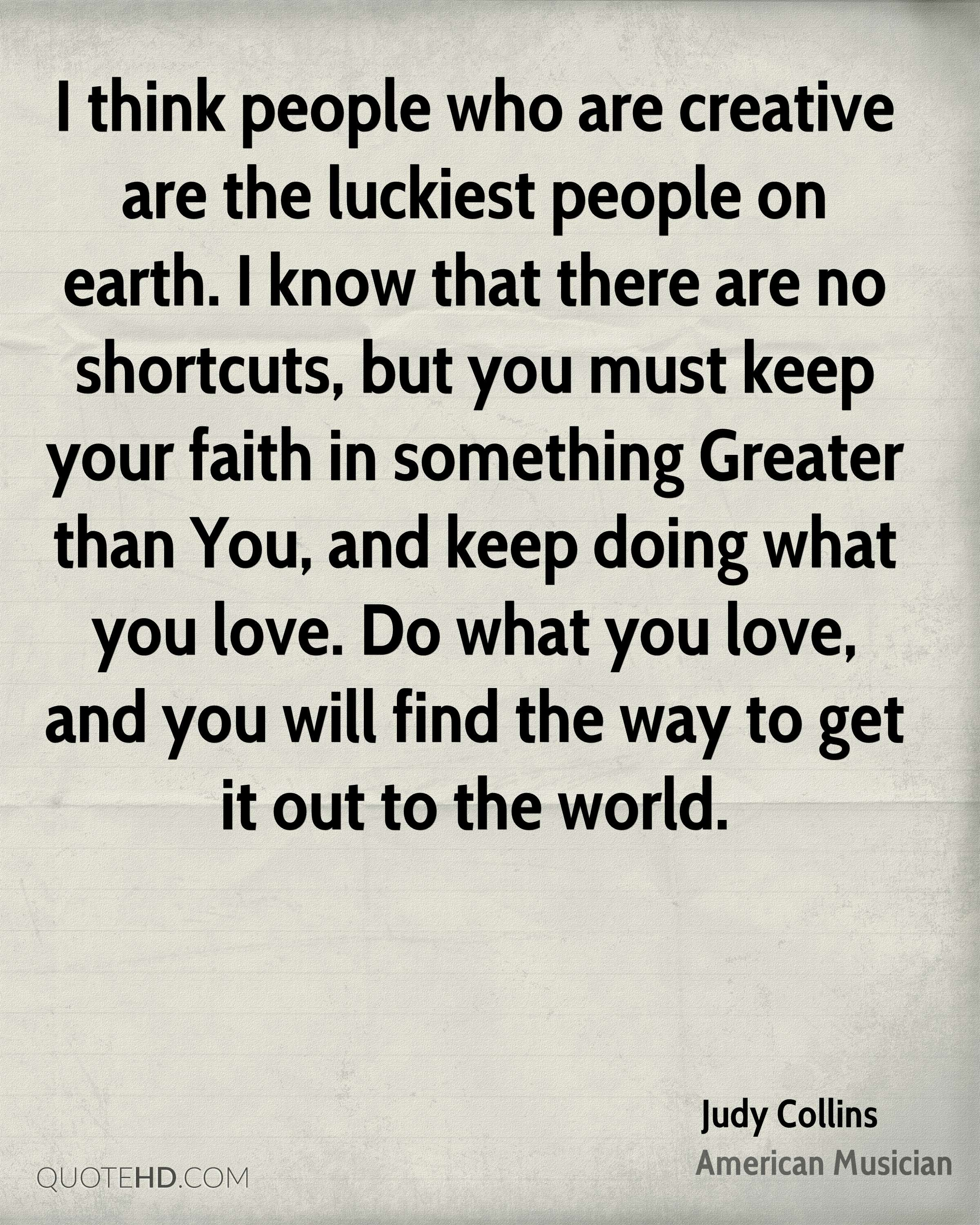 Do What You Love Love What You Do Quote What You Love Quotes  Page 1  Quotehd