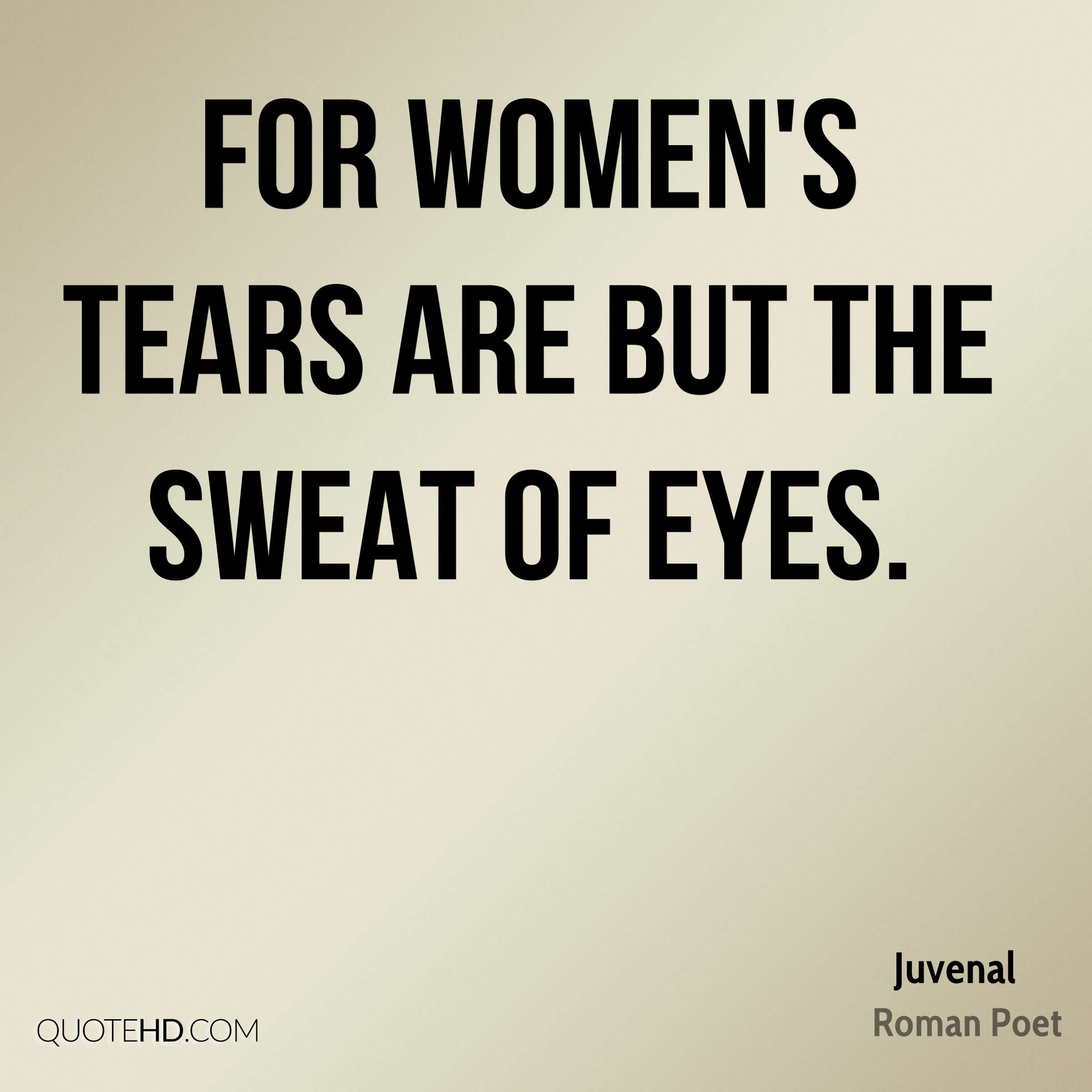 Womens Quotes Womens Quotes Alluring Best 25 Woman Quotes Ideas On Pinterest