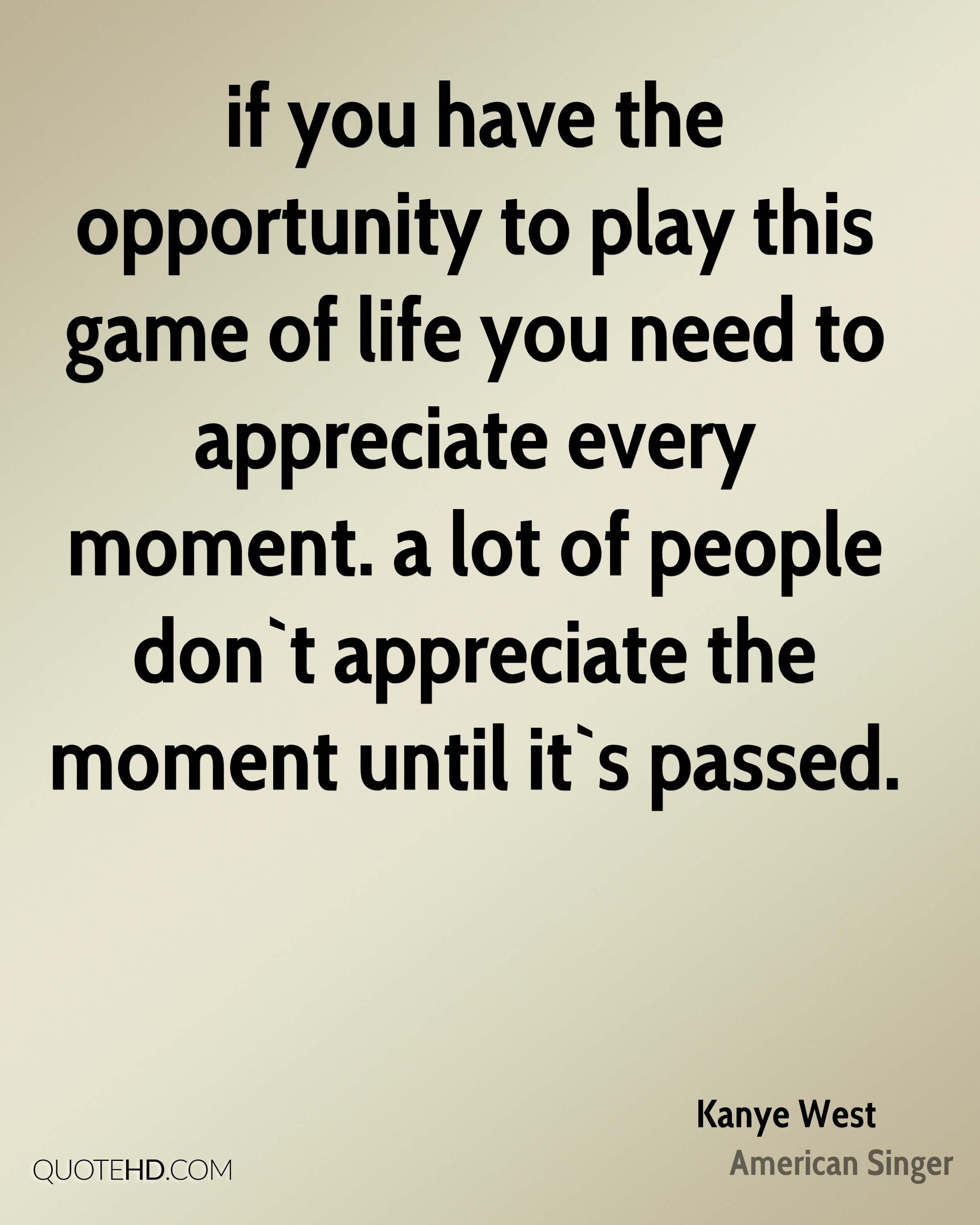 Quotes About Play Kanye West Quotes  Quotehd