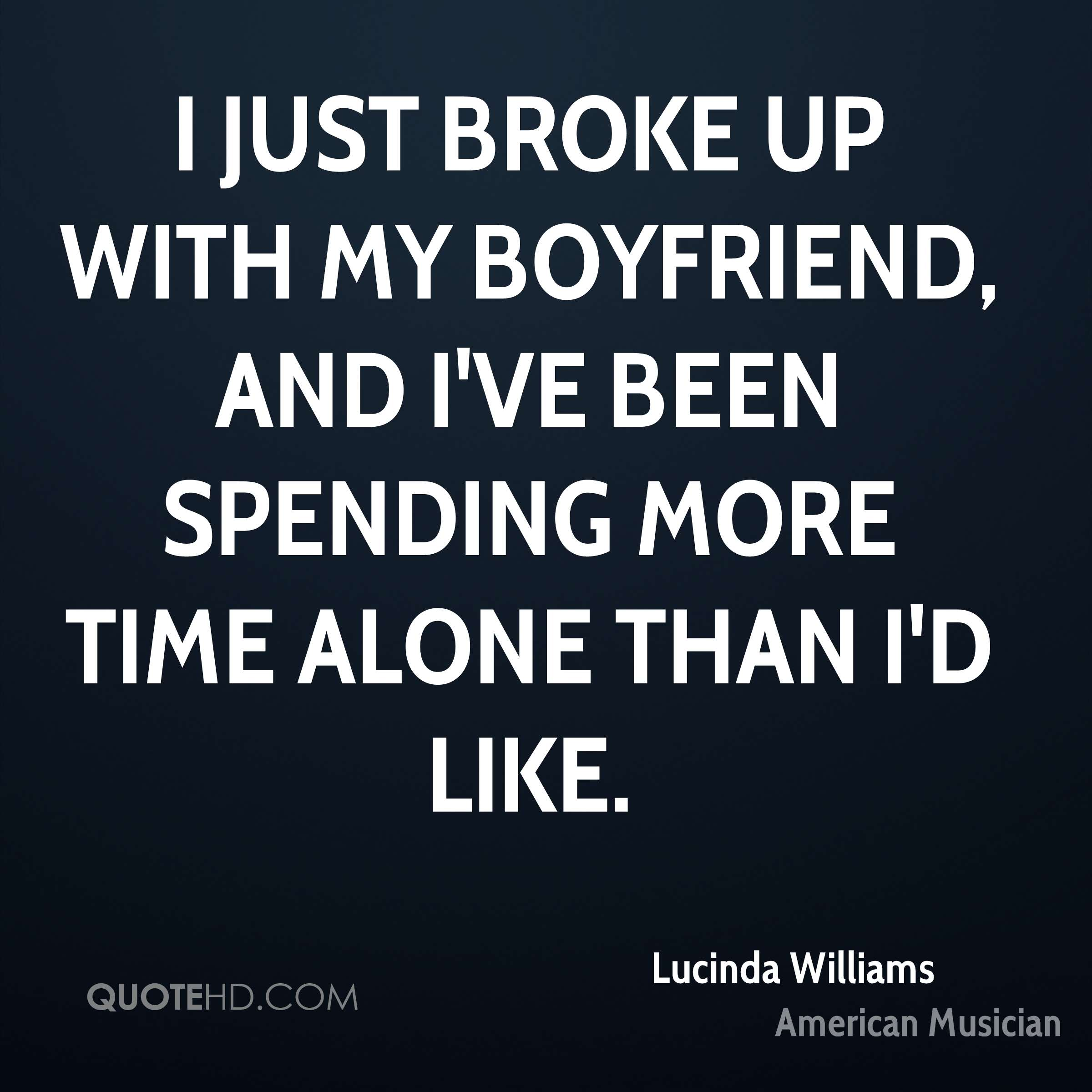 Lucinda Williams Quotes | QuoteHD