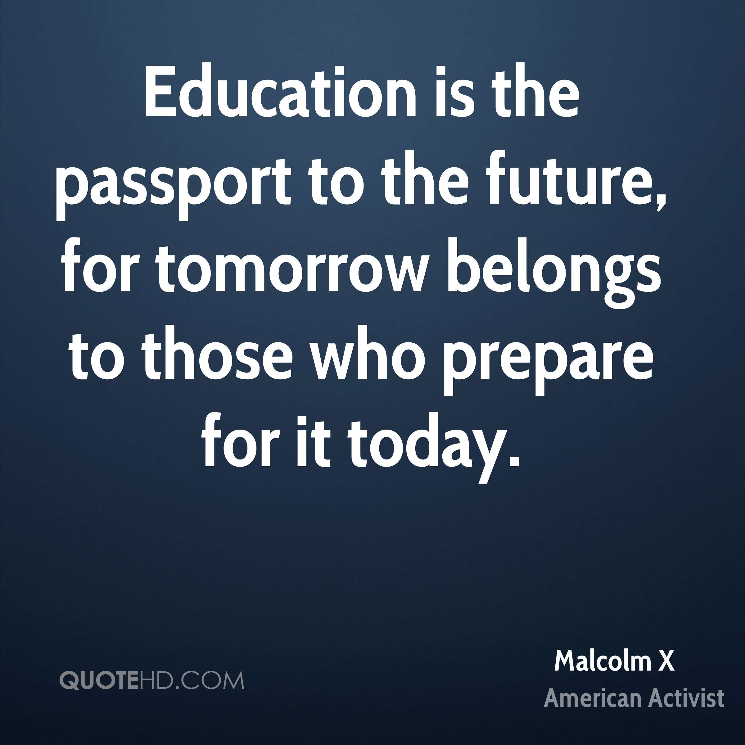 education in the future essay The importance of technology in education has importance of technology in education essay on there could be few -ve points of technology but it's the future.