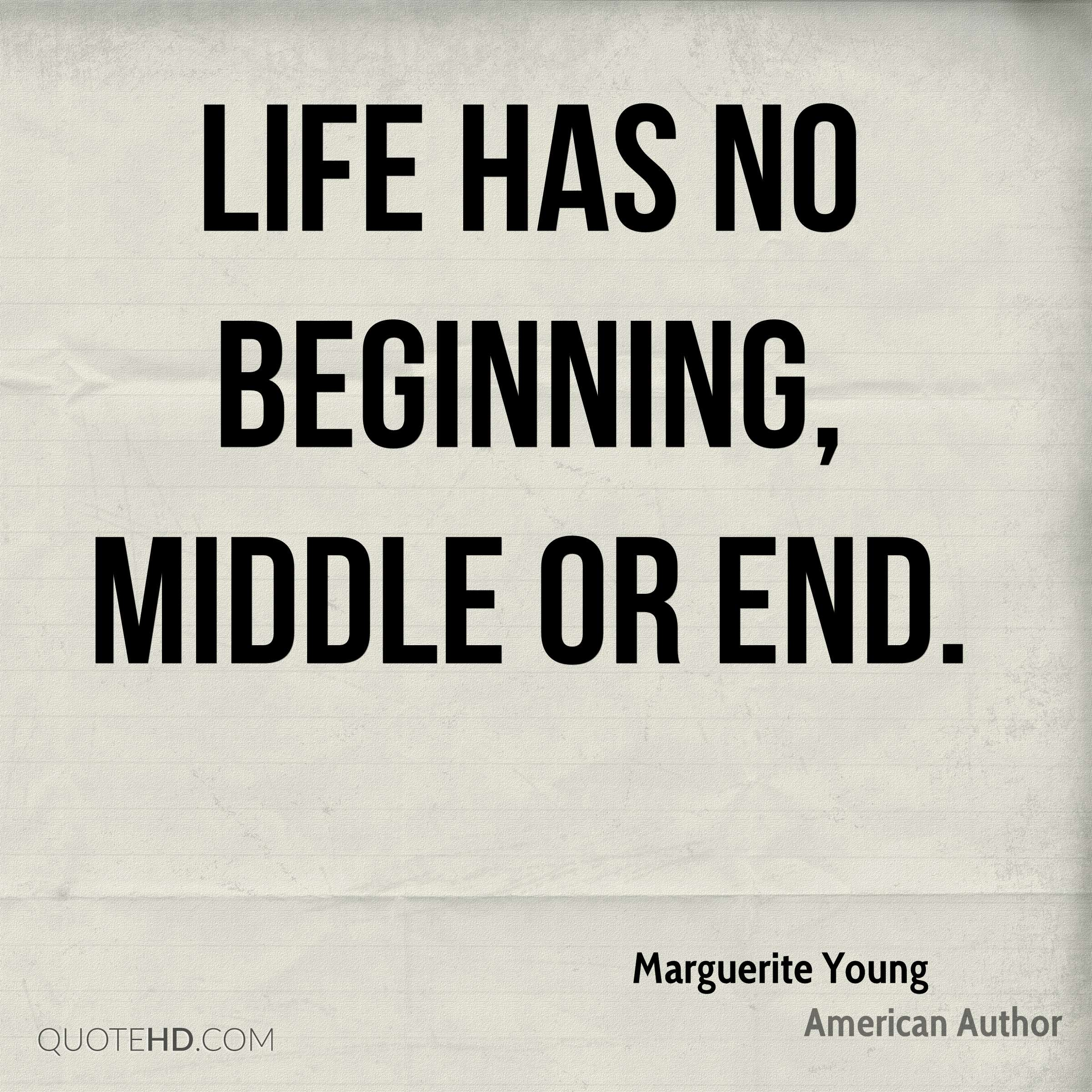 Young Life Quotes Marguerite Young Quotes  Quotehd